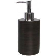 AWD INTERIOR ETNIC dávkovač tekutého mydla 340ml AWD02190746