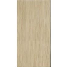 IMOLA BLOWN obklad 20x40cm sand