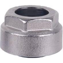 """CONCEPT svorné šróbenie 3/4""""x18mm, vnútorný závit"""