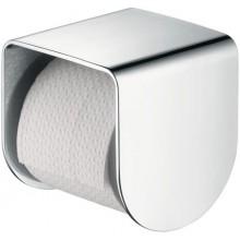 AXOR URQUIOLA držiak na toaletný papier 136mm, chróm