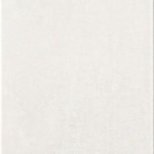 IMOLA HABITAT dlažba 45x45cm white