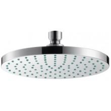 AXOR STARCK tanierová horná sprcha 180 1jet chróm