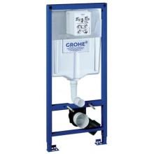 GROHE RAPID SL predstenový modul pre WC 500x1130mm, 38528001
