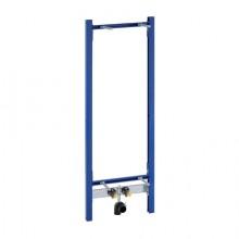 GEBERIT DUOFIX predstenový modul pre zásobníkový ohrievač 50x4x140cm