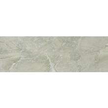 MARAZZI LITHOS obklad 25x76cm grigio