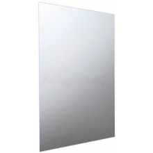 JIKA CLEAR zrkadlo 450x810mm, 4.5570.1.173.144.1