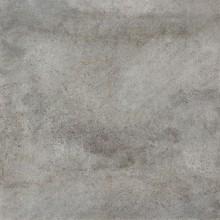 IMOLA OFICINA dlažba 90x90cm grey