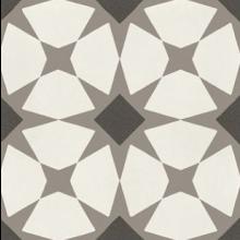 MARAZZI DSEGNI TAPPETO MACRO 4 dekor 20x20cm, caldi