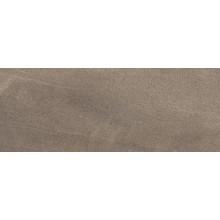 ARIOSTEA ULTRA PIETRA dlažba 100x100cm, basaltino moka