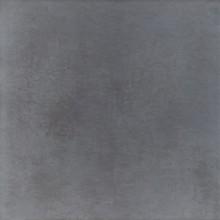 IMOLA MICRON 2.0 dlažba 120x120cm dark grey