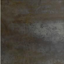 IMOLA ANTARES dlažba 50x50cm brown