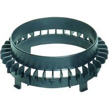 HL 160 odvodňovací krúžok 170mm, polypropylén
