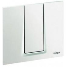 VIEGA VISIGN FOR STYLE 14 8334.2 vybavovacia sada 150x140mm, PP, alpská biela