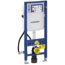 GEBERIT DUOFIX predstenový modul 425x170x1120mm, pre závesné WC, s nádržkou Sigma