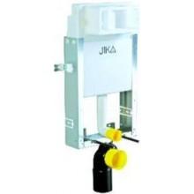 JIKA ZK podomietkový modul 420x765x120mm, ovládanie spredu
