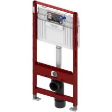 TECE PROFIL WG905/RG3 montážny prvok 500x1120mm, pre WC, so splachovacou nádržkou
