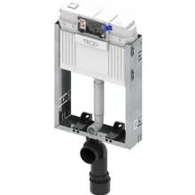 TECE BOX WG903/RG3 splachovacia nádržka 475x1060mm, pre obmurovanie, s ovládaním spredu