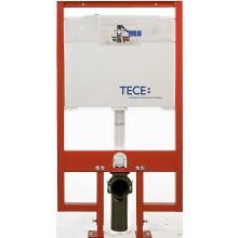 TECE PROFIL montážny prvok 645x1120mm, pre WC, so splachovacou nádržkou 8cm