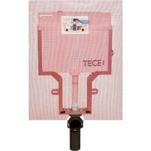 TECE BOX nádržka 575x1110mm, pre závesnú toaletu, s ovládaním spredu