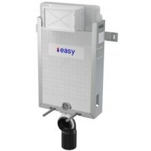 EASY EAM1.100.1 REVNOMODUL predsteňový modul 448x125x1062mm, pre zamurovanie a obmurovanie
