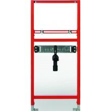 TECE PROFIL WG900/RG3 montážny prvok 500x1153mm, pre umývadlá