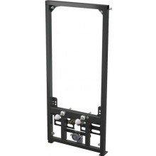 ALCAPLAST montážny rám 510x115-195x1170mm, pre bidet