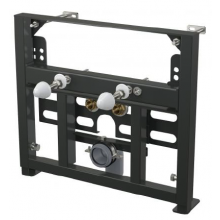 ALCAPLAST montážny rám 510x450mm, pre bidet