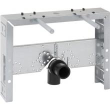GEBERIT KOMBIFIX predstenový modul 420x80x315mm, pre bidet