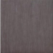 IMOLA KOSHI dlažba 60x60cm dark grey