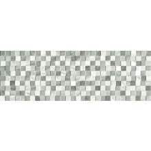 MARAZZI LITHOS SQUARE dekor 25x76cm gris