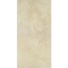 MARAZZI EVOLUTIONMARBLE dlažba 60x120cm, mat, golden cream