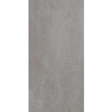 CENTURY UPTOWN dlažba 50x100cm, veľkoformátová, hamilton