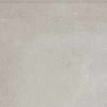 MARAZZI PLASTER dlažba 60x60cm, šedá