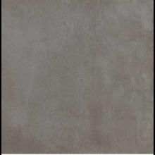MARAZZI PLASTER dlažba 60x60cm, anthracite