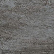 MONOCIBEC GEOBRICK dlažba 60x60cm, groningen
