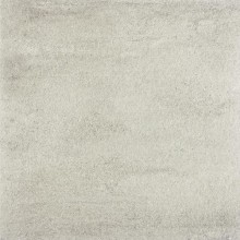 RAKO CEMENTO dlažba 60x60cm, reliéfna, mat, šedobéžová