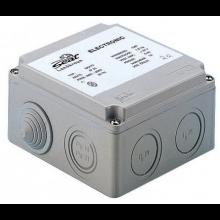 Príslušenstvo k pisoárom Jika - Golem transformátor 24V max 9 urinalov