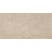 ARGENTA MELANGE obklad 25x60cm, beige