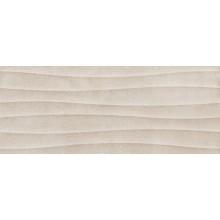 MARAZZI APPEAL obklad 20x50cm, struttura wind/taupe