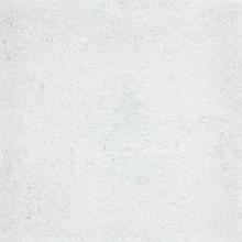 RAKO CEMENTO dlažba 60x60cm svetlo šedá DAR63660