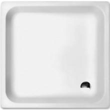 ROLTECHNIK COLA sprchová vanička 800x800x170mm akrylátová, štvorcová, biela