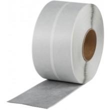 MUREXIN DBS 50 páska tesniaca 25bm/rola, samolepiaca, elastická, vodotesná, šedá