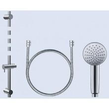 CONCEPT 100 sprchový set 600mm s hlavicou, chróm