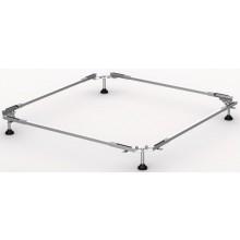 CONCEPT 200 podpora pre vaničky 90x90cm