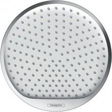 HANSGROHE CROMETTA S 240 1JET horná sprcha DN15, na strop alebo na stenu, chróm