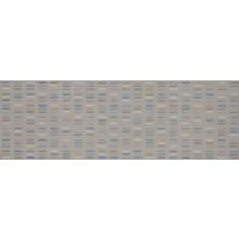 MARAZZI COLOURLINE dekor, 22x66,2cm, taupe/ivory/blue