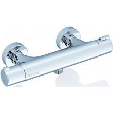 RAVAK TE 032.00 / 150 sprchová batéria 286x104x62mm termostatická, nástenná X070034