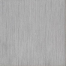 IMOLA BLOWN dlažba 40x40cm grey