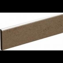 IMOLA HABITAT sokel 9,5x60cm cemento