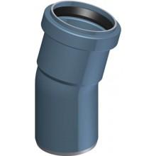 ZEHNDER SILENT TIMER HUMIDISTAT axiálny ventilátor 100mm, s časovačom a snímačom vlhkosti, nástenný/stropný, ABS/biela